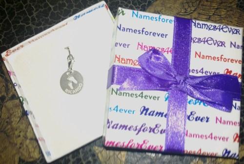 names4ever - produkt