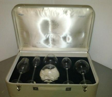 gläser koffer - ebay