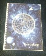 haus der astrologie - produkt deckblatt