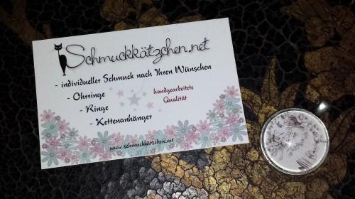 schmuckkätzchen - produkt