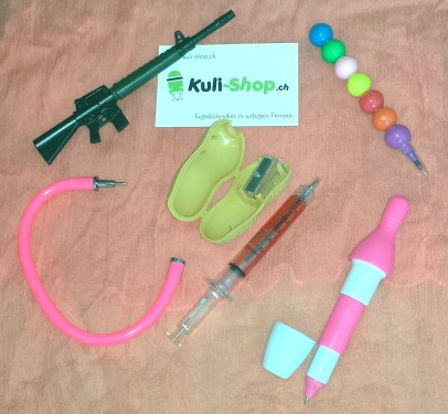 kuli-shop.ch - produkte