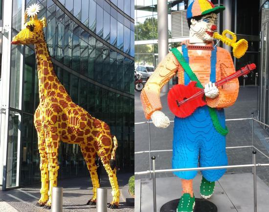 giraffe-tile