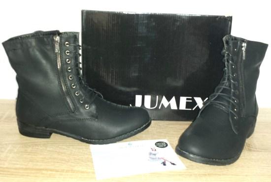 mein traumschuh - boots