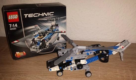 puzzle-toles-more-hubschrauber-gebaut