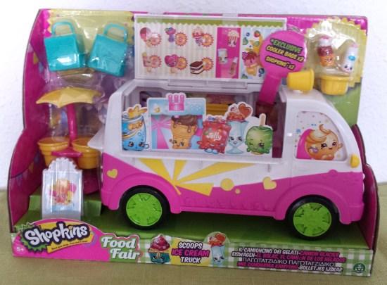 shopkins eiswagen