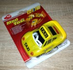 dickie mad taxi mit verpackung 1