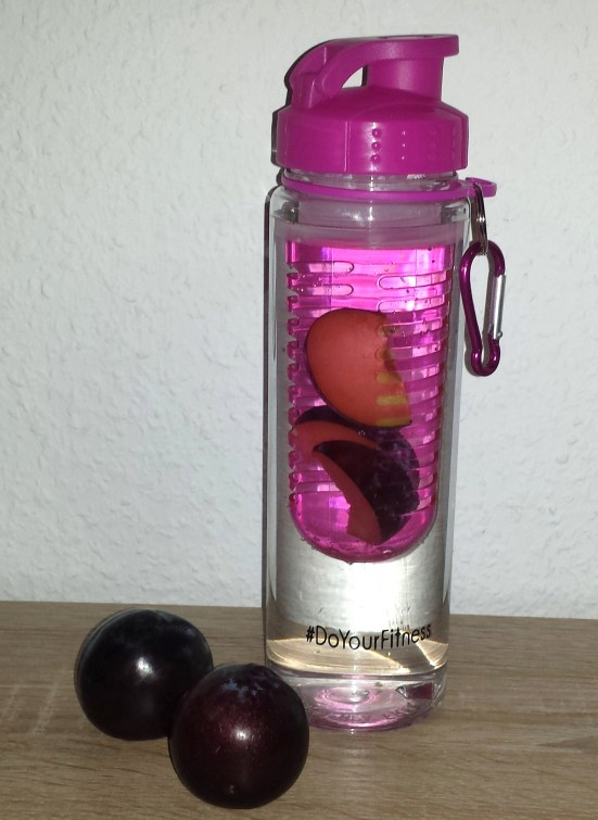 doyoursports-flasche-gefuellt