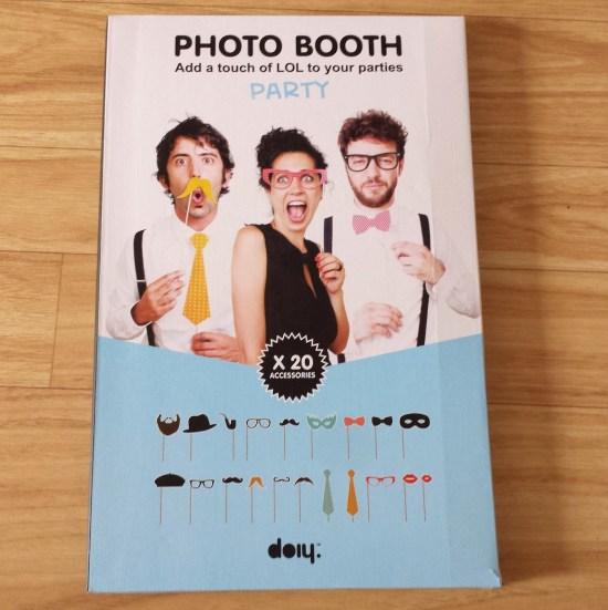 hochzeitsspiele fotobox 1