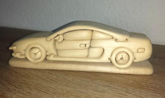 holzgeschenkewelt auto 2
