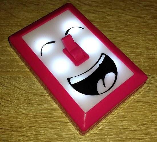 led-nachtlicht-lustiges-design-eingeschalten