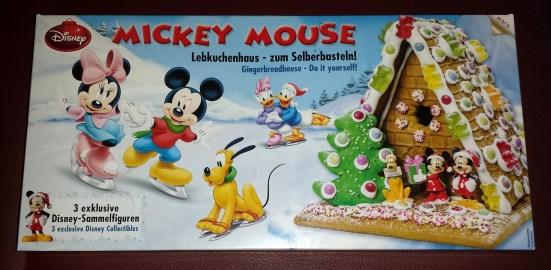mickey-mouse-lebkuchenhaus