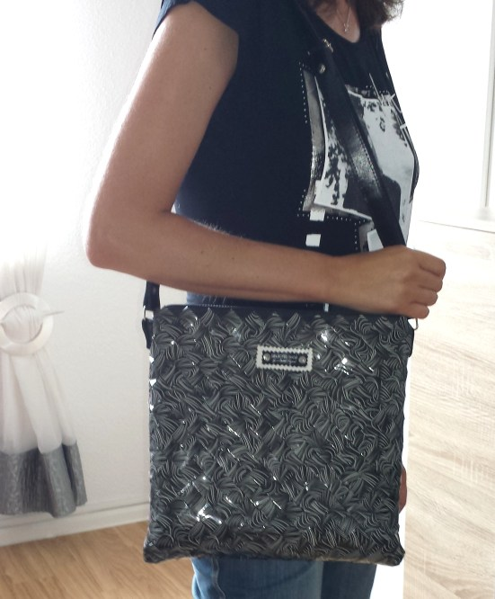 selected bags - tasche