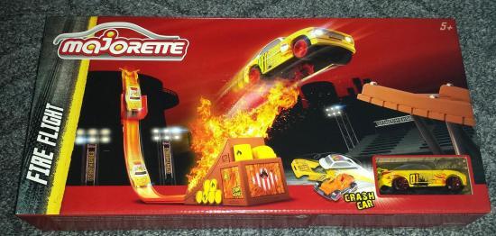 stunt-heroes-fire-flight-1-auto