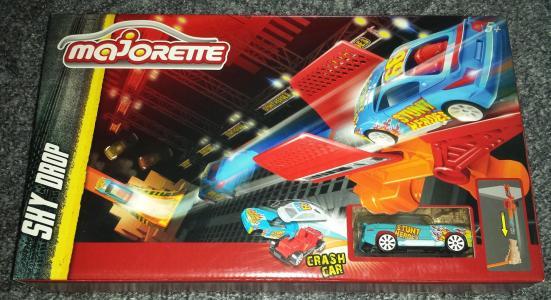 stunt-heroes-sky-drop-1-auto
