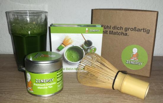 zenergy-matcha-starter-set-angeruehrt
