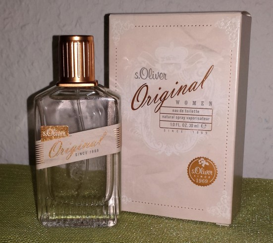 s-oliver-original-woman-parfum