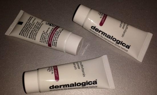 daily-superfoliant-von-dermalogica-serum