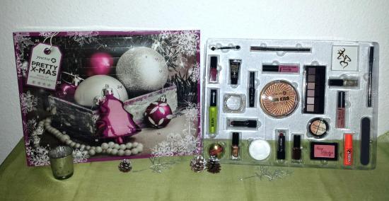 dobner-youstar-makeup-kalender