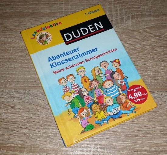 duden-abenteuer-klassenzimmer-cover