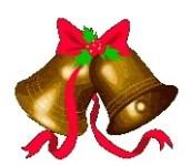 goldene-weihnachtsglocken