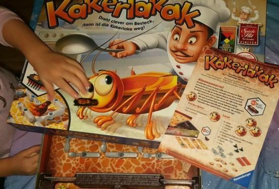kakerlakak-spiel-und-anleitung