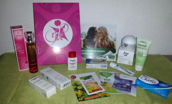 medikamente-per-klick-apothekenbox-november-2016