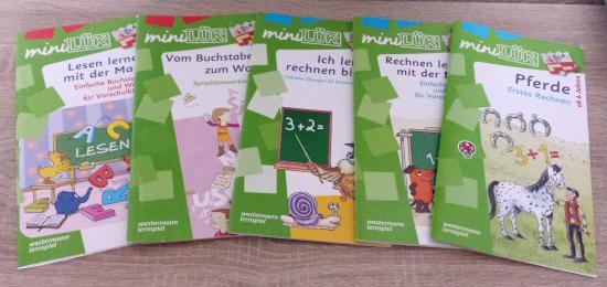 miniluek-mathe-und-deutsch-5-uebungshefte