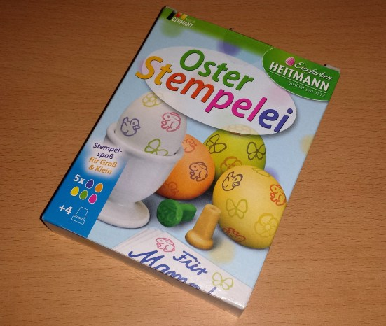 oster-stempelei-opv