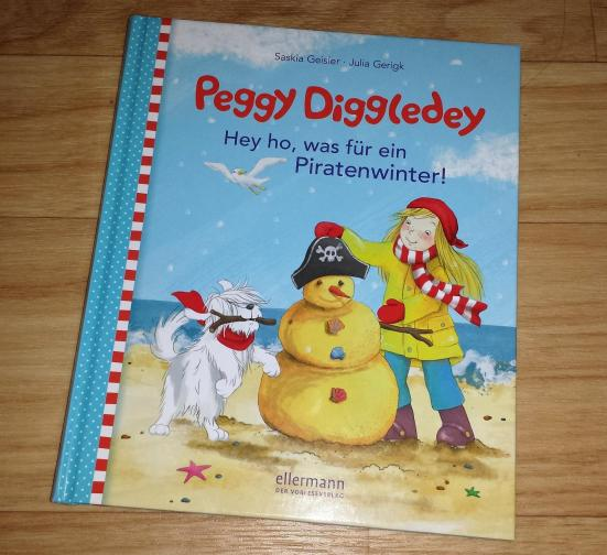 peggy-diggledey-kinderbuch-cover