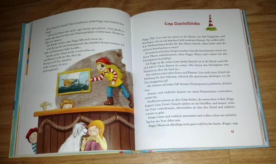 peggy-diggledey-kinderbuch-offen