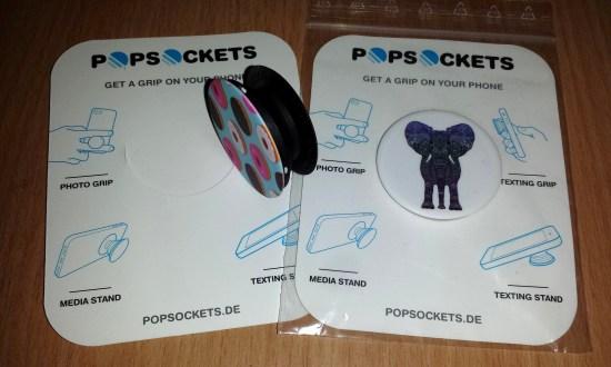 popsockets-2-produkte