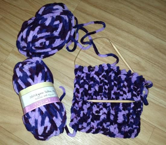 schal-strickgarn-sabina-violette-toene