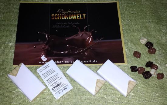 schokowelt-werbeschokolade