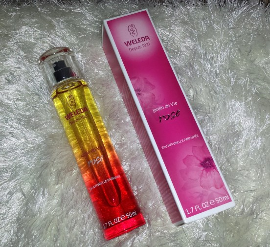 weleda-rose-parfuem