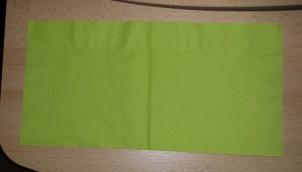 osterhase-aus-servietten-falten