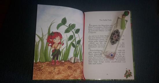 lana-minzeblatt-kinderbuch