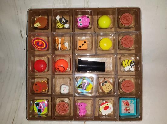 brunnen-adventskalender-fun-collection