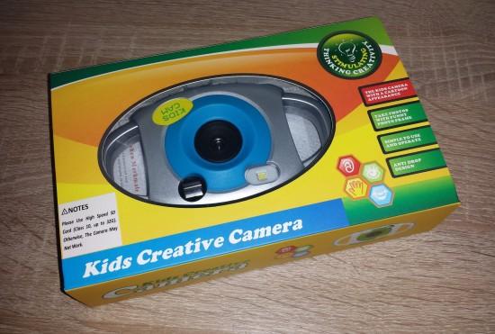Digitalkamera Camcorder Kamera für Kinder