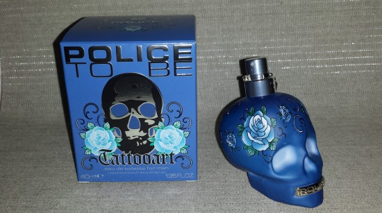 parfum-police-to-be-tattooart-for-her-and-for-him