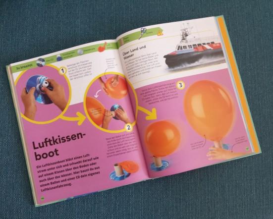 super erfinder kinderbuch