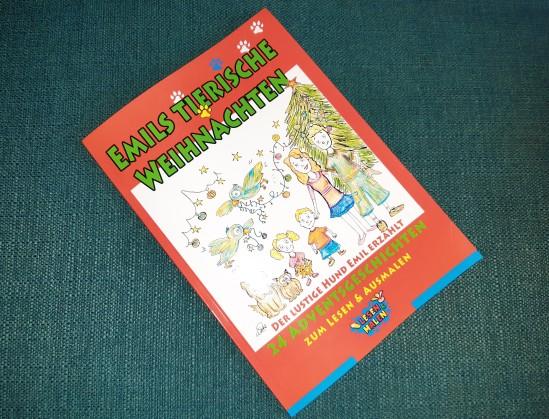 emils-tierische-weihnachten-adventskalender