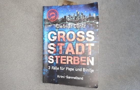 """""""GROSSSTADTSTERBEN"""""""