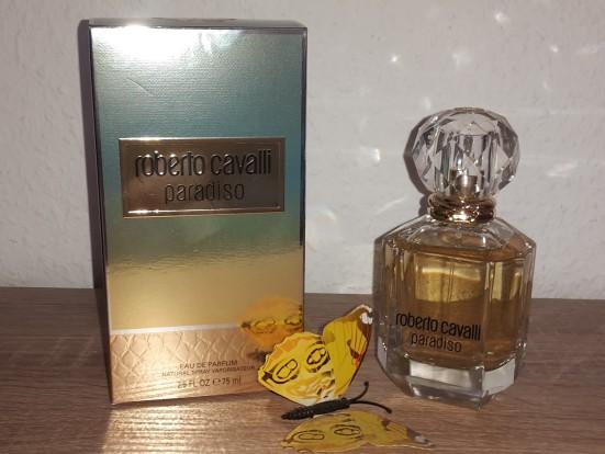 roberto-cavalli-paradiso-parfum