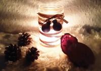 viking-weihnachtsbasteln-teelich-geschenkanhc3a4nger-baumkugel
